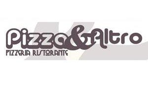 Pizza&Altro