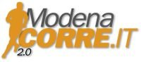 modenacorre