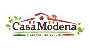 casamodena