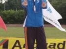 18-ghi-arrigo-podio-bologna2011