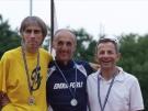 21-manfredi-alessandro-podio2011
