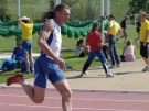 04-bastiglia-francesco-castelnovo2011