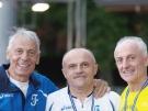 19-ghi-marastoni-2011