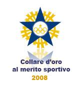 La Fratellanza Modena