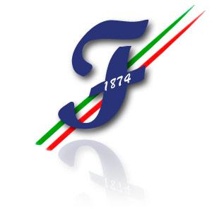 La Fratellanza Modena 1874