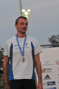 CDS Master 2013 Alessandro Guazzaloca