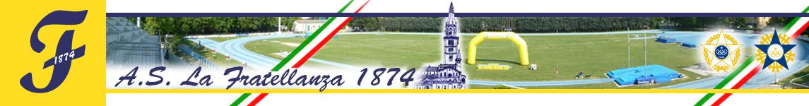 A.S. La Fratellanza 1874 – Modena