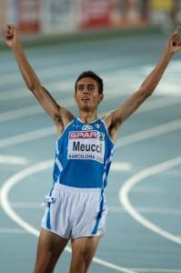 Daniele Meucci 2