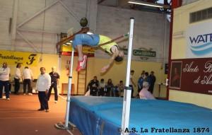 Ferrante Grasselli indoor