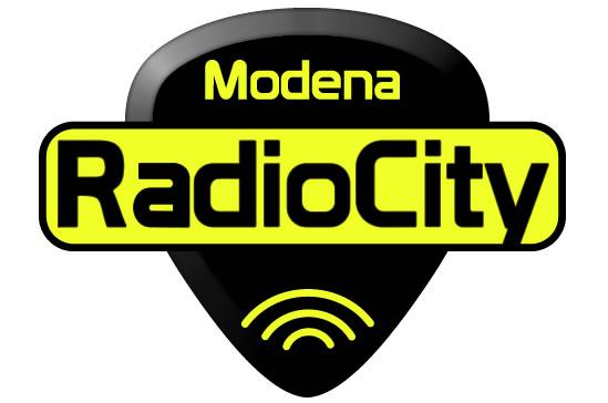 ModenaRadioCity