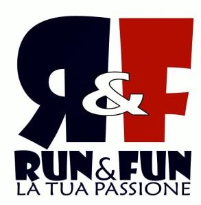 logo_Run&Fun