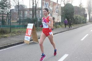 Corrida2015 Galimberti