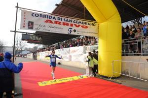Corrida2015 Ricatti