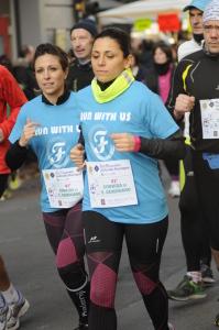Corrida2015 RunWithUs