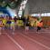 """Torna in pista """"La Ragazza ed il Ragazzo più veloci di Modena"""". Domani e mercoledì oltre 500 studenti al campo di atletica"""