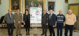 Presentata oggi in Comune la 43ª Corrida di San Geminiano