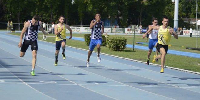 Domani a Modena record di 900 partecipanti al Trofeo Liberazione. Nel weekend bei risultati su vari fronti.