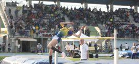 Trofeo Liberazione, Fornasari e Modena sfiorano il successo. Pioggia di primati personali per tanti atleti