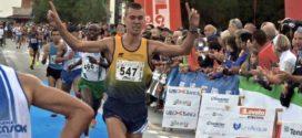Nel weekend tricolore dei 10 km su pista e meeting di Castiglione. Reggio e Modena per i CDS Regionali