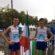 A Rennes Giacobazzi vince la 10 km Internazionale, quarto Colombini. A Cles grandi emozioni per i cadetti ai Campionati Italiani