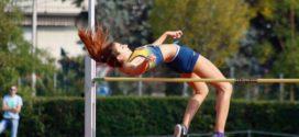 A Rieti e Vittorio Veneto ripartono le grandi sfide per l'atletica