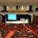 Premiazione 2017 al Forum Monzani, un anno da incorniciare