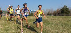 CdS Cross, Fratellanza a Cesena per partire subito forte