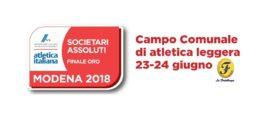 Meno una settimana alla Finale Oro, la Fratellanza accoglierà le migliori 24 squadre d'Italia