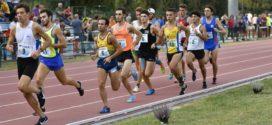 Campionati di Società Under 23, risultato positivo per Stefani e Cozza