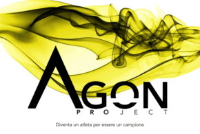 Agon Project