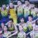 CdS Assoluti, Fratellanza pronta per le Finali Oro nonostante le assenze