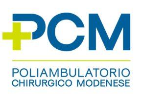 Convenzione PCM