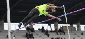 Campionati italiani Indoor, dopo Juniores e Promesse tocca agli Allievi