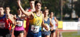 Festa dell'Endurance, titolo tricolore per Pasquinucci. Sul podio Bazzani e Cordazzo