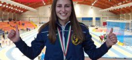 Italiani assoluti, fantastico bronzo per Gavioli. Lukudo trionfa in staffetta, ma senza titolo…