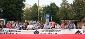 Salti in Piazza 2013 – i protagonisti della gara