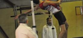 Campionati Regionali Cadetti/e – 16 febbraio 2014