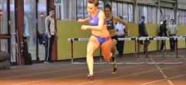 Campionati Regionali Allievi/e – 25 gennaio 2014