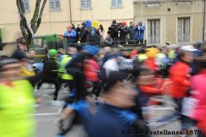 corrida_2013-22